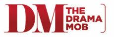 The Drama MOB